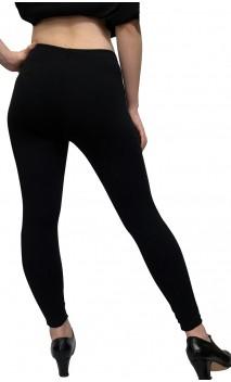 Basic Stretch Legging