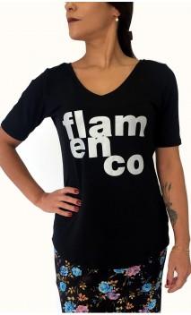 Batinha Flamenco