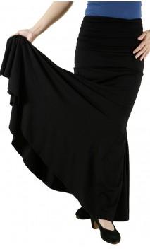 Falda Flamenca Lola