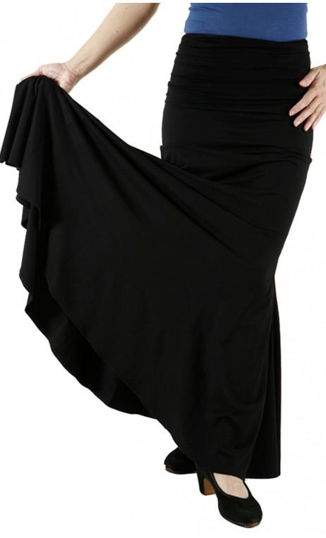 Lola Long-Skirt